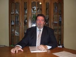 Sorin Zeno Beşe – avocat