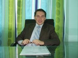 Răzvan Beşe – avocat